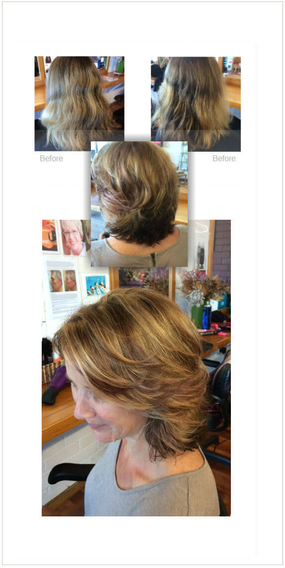 soft-highlights-1-white opt