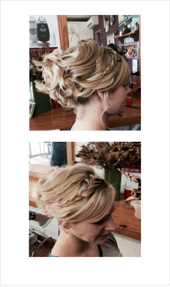 wedding-hair-do-1-579